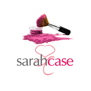 makeup artist exeter reviews