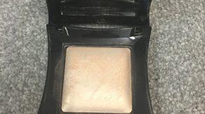 illamasqua makeup exeter