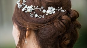 ottery st mary wedding hair and make up