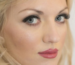 make up buckfastleigh devon