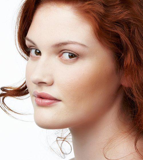 make up exeter