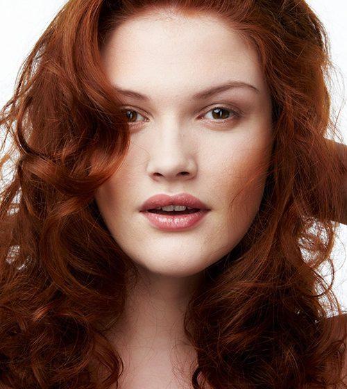 makeup for models exeter devon